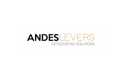 andeslevers
